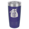 Click this Image to visit the 20oz Vacuum Insulated Tumblers category.