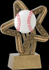 Click this Image to visit the Baseball Trophy Awards category.
