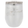 Click this Image to visit the Stemless Wine Tumblers category.
