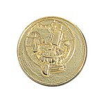Scholastic Chenille Pin Scholastic Trophy Awards