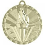 Brite Medals -Victory  Victory Trophy Awards